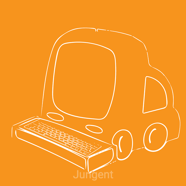 kauba.net logo auto