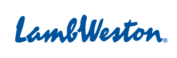 Lamb_Weston_blue