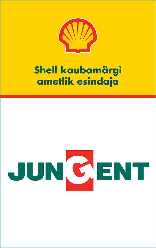 Shell_ametlik_esindaja