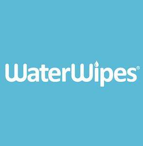 waterwipes-white-logo