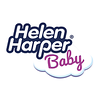 Helen Harper Baby logo
