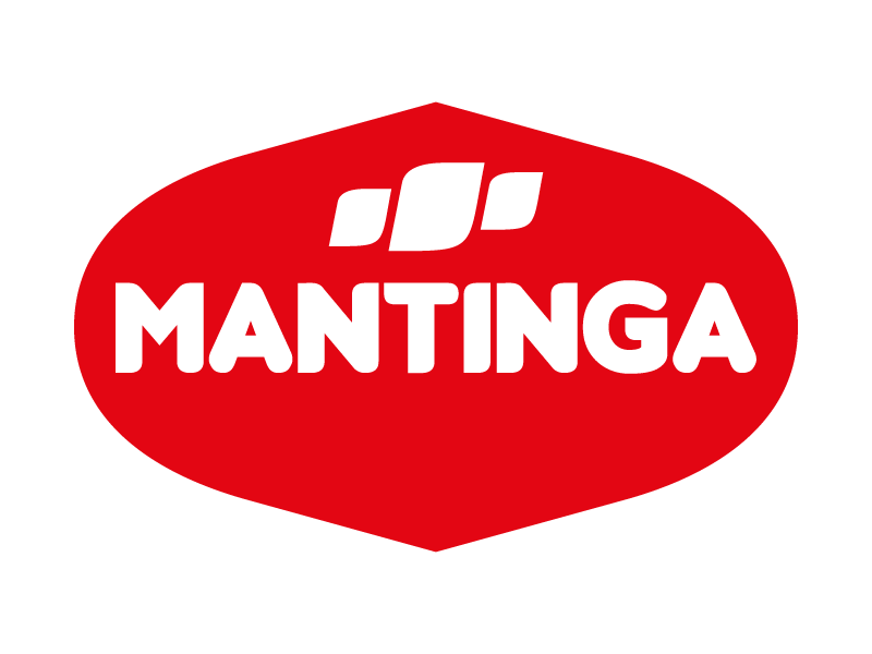 Mantinga  logo