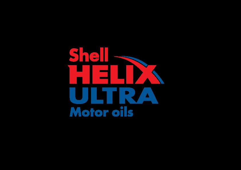 Shell_Helix_Ultra_MO_Logo_P_CMYK_2013