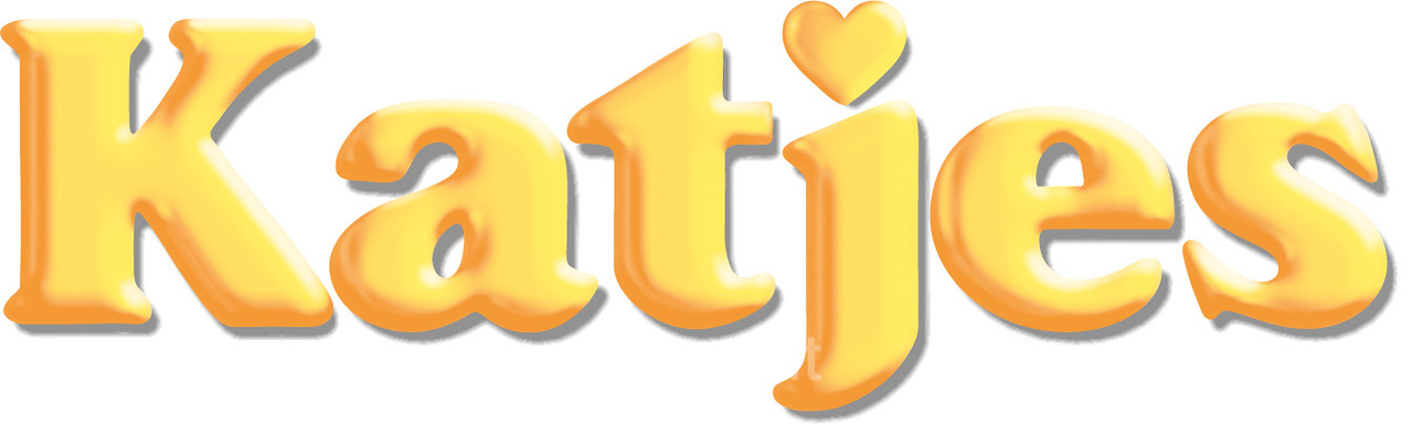 Katjes logo jpg format