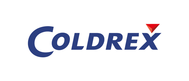 coldrex_hotrem
