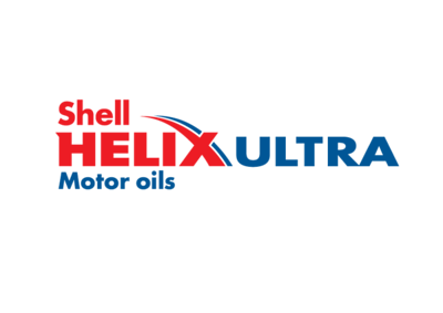 Shell_Helix_Ultra_MO_Logo_L_Colour_2013