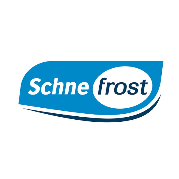Schnefrost logo