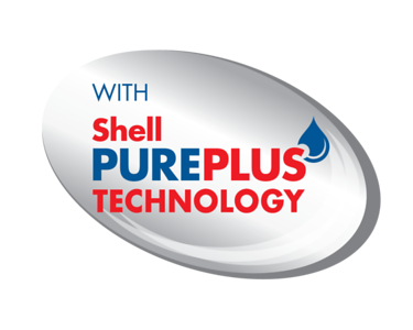 Master_Shell_PurePlus_Pack_Symbol