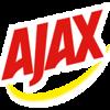 ajax logo jpg