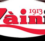zaini_logo