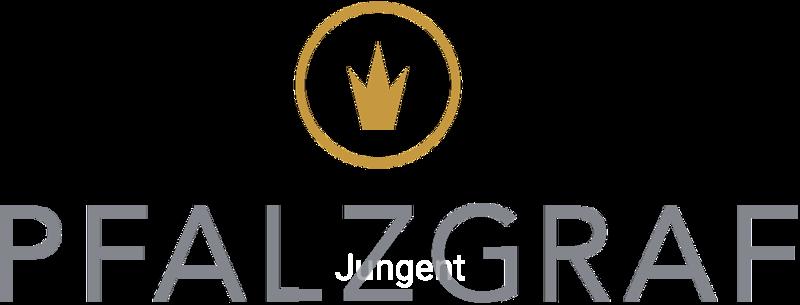 Pfalzgraf logo jpg