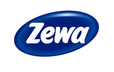 Zewa_Logo_RGB_Colour_with_Glow1
