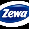 Zewa_Logo_RGB_Colour_with_Glow1