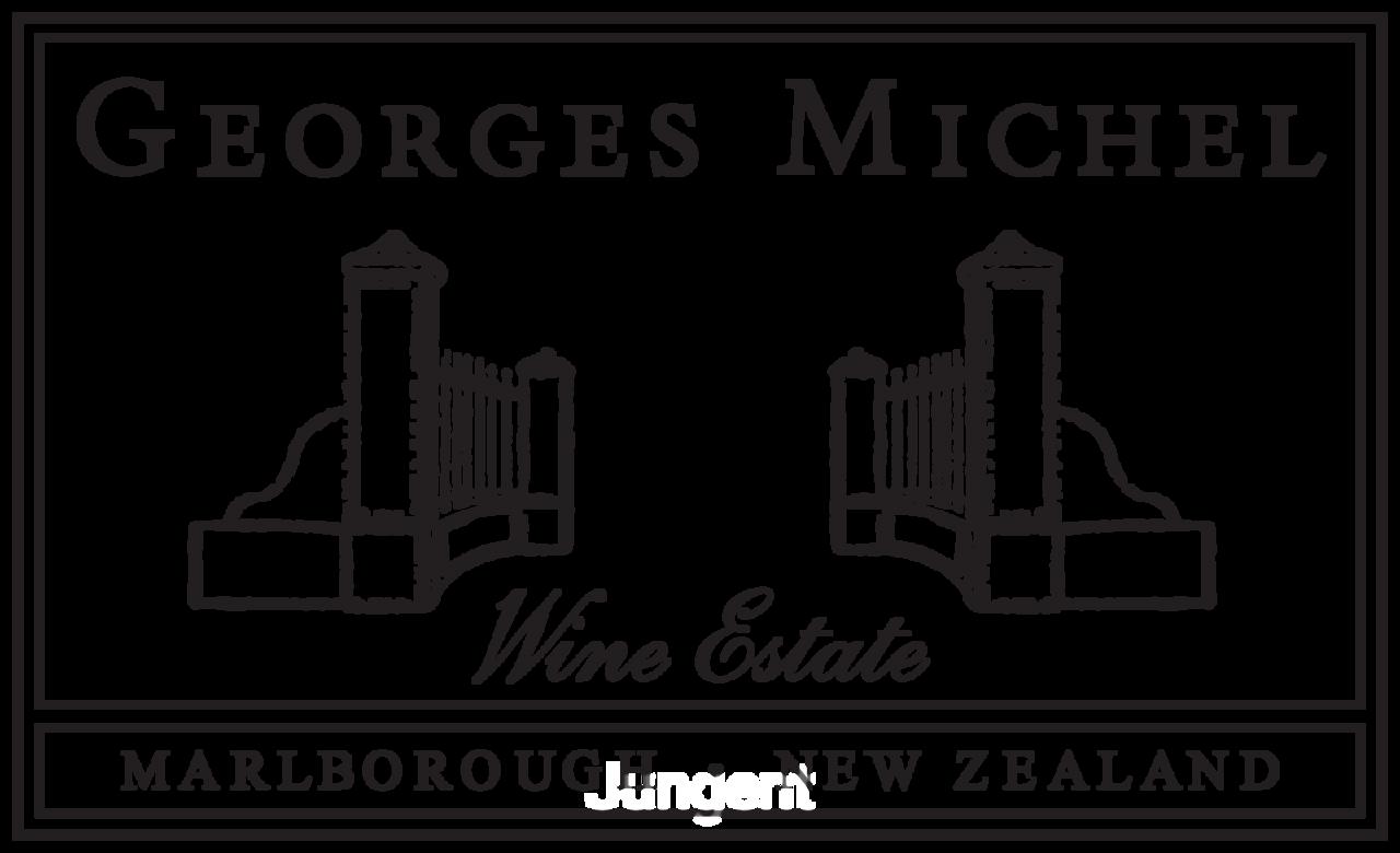 Georges Michel transparent background png image
