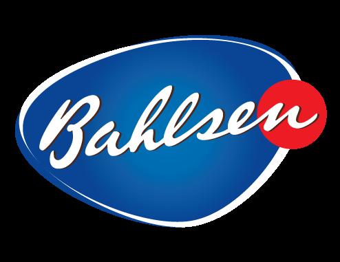 bahlsen_logo