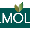 palmolive logo gif