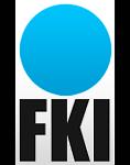 FKI_logo