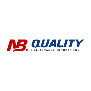 NB Quality logo