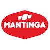 mantinga_logo_white