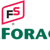 fs forage color