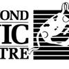 Horizontal-RCT-logo