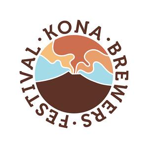 KBF_14071_Logo_Master