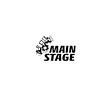 Main-Stage-Stack-med