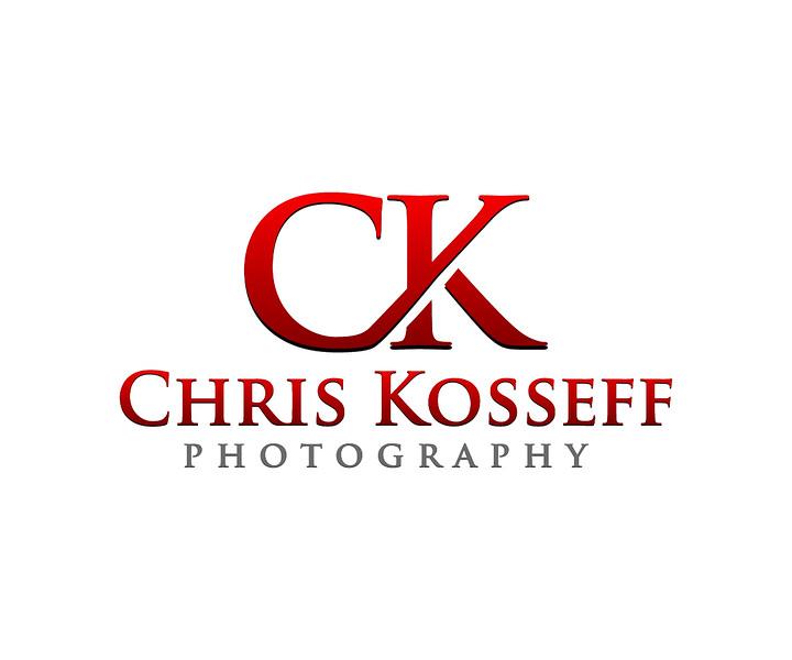 Chris Kosseff Photography-02