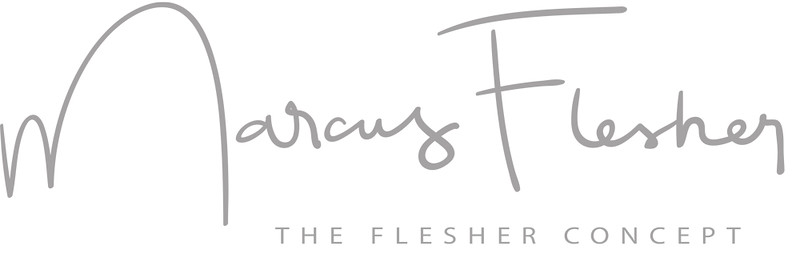 Marcus Flesher-new