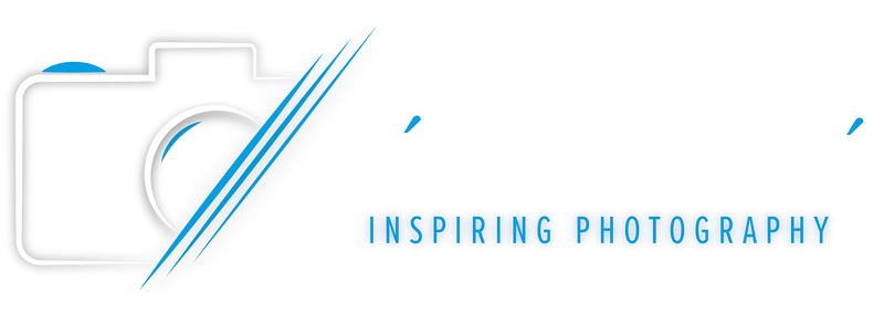 Logo complet - blanc4