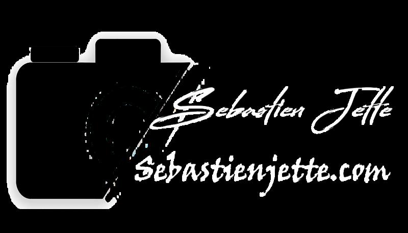 nouveau logo site noir