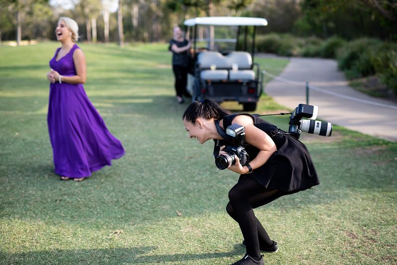 Jessie D Images Photographer