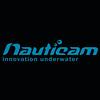 nauticam_tagline
