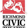 RCT Logo - Color version