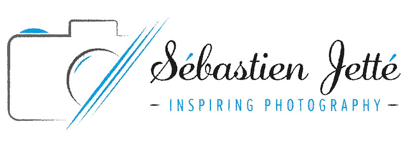 sebast logo site web
