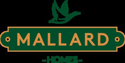 Mallard Homes_colour options_copper