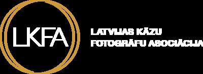 Latvijas Kāzu Fotogrāfu Asociāciju Biedrs