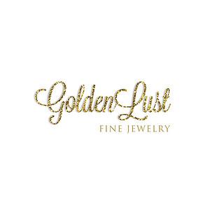 Golden Lust