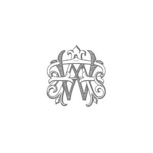 CWA Monogram