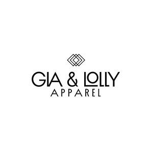 Gia & Lolly