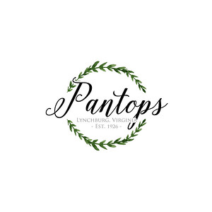Pantops