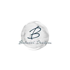 Belucci Designs