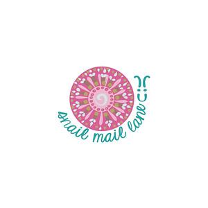 Snail Mail Lane