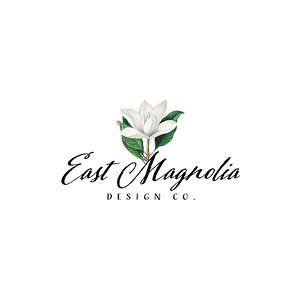 East Magnolia