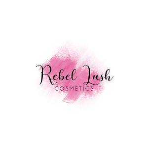 Rebel Lush