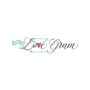 Love Gram