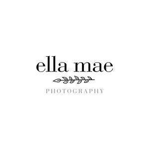 Ella Mae