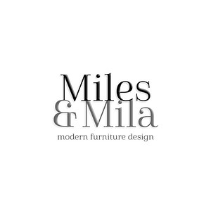 Miles & Mila