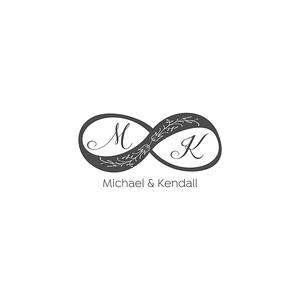 MK Infinity