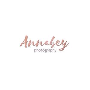 Annabey